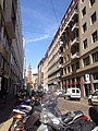 Bottonuto, Milano, Italy - panoramio.jpg