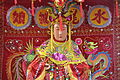 Bouddha - Chinese New Year, Paris, 2011 n2.jpg