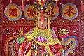 Bouddha - Chinese New Year, Paris, 2011 n2.jpg