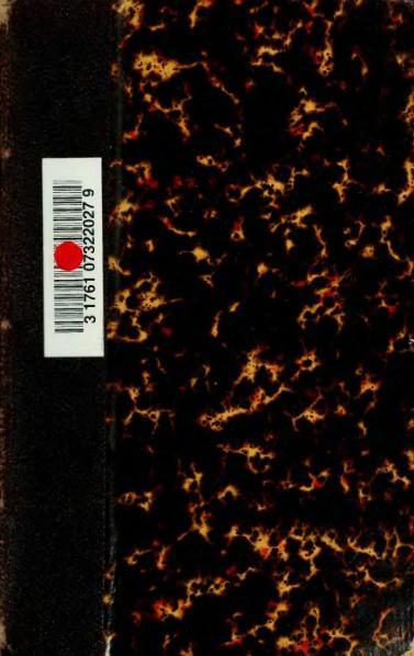 File:Boukay - Chansons rouges, Flammarion.djvu