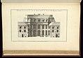Bound Print (France), 1727 (CH 18291145).jpg