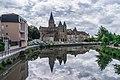 Bourbince in Paray-le-Monial (5).jpg