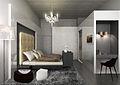 Bourgeois Zimmer.jpg