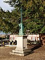 Bourneville-FR-27-monument aux morts-03.jpg