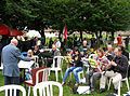 Bours (19 sept 2010) Journées du Patrimoine 13.jpg