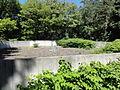 Bouvigny-Boyeffles - Fosse n° 1 - 1 bis des mines de Gouy-Servins et Fresnicourt Réunis, puits n° 1 bis (C).JPG