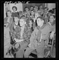 Boy Scouts listening to lecture on German bombs8d23559v.jpg