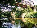 Brücken Wupperschleife 03 ies.jpg