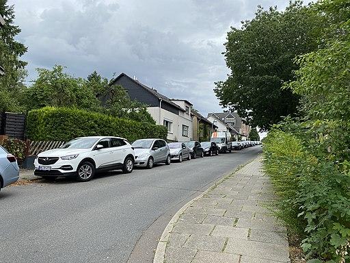 Brüdtweg