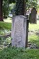Brühl (Rheinland) Jüdischer Friedhof 145.JPG