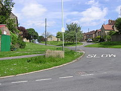 Brafferton Village.jpg