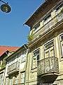 Braga - Portugal (5124458496).jpg