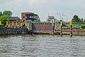 Braker Binnenhafen Schleusenanlage.jpg