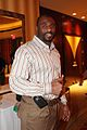 Brandon Jacobs at 2011 Teddy Dinner.jpg