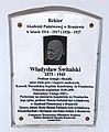 Braniewo Władysław Świtalski.jpg