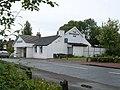 Brannock Inn, Newarthill - geograph.org.uk - 232321.jpg