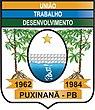 Brasão Puxinanã.jpg
