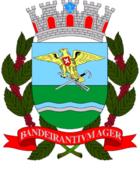 Brasão de Ribeirão Preto SP.png
