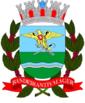 Brasão de Ribeirão Preto