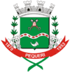 Official seal of Pequeri
