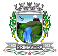Brasaoprimavera.png