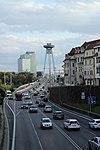 Bratislava, Staromestská ulice.jpg