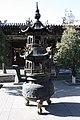 Brazier Huayan Monastery.jpg