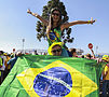 Brazil and Croatia match at the FIFA World Cup (2014-06-12; fans) 04.jpg