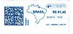 Brazil stamp type H2.jpg