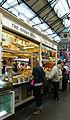 Bread-stall,-Cardiff.jpg