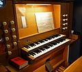 Breitenfelde Orgel (1).jpg