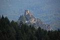 Breitenstein - Blick auf die Burg Klamm.jpg