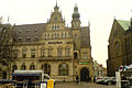 Bremer Bank.jpg