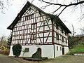 Bremgarten Siechenhaus.jpg