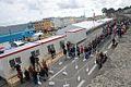 Brest2012-Philweb 238.jpg