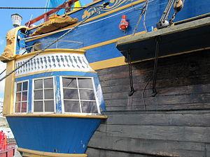 Brest2012 Götheborg (11).JPG