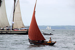 Brest 2012 War Raok206.JPG