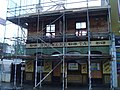 Brewery Tap public house, Folkestone - geograph.org.uk - 1718691.jpg