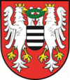 Coat of arms of Březnice