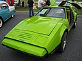Bricklin SV1 1975 - loud colors of the seventies (4171152560).jpg