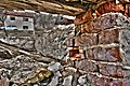 Bricks and Beams of Past Lives - panoramio.jpg
