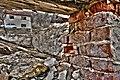 Bricks and Beams of Past Lives - panoramio.jpg