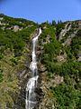Bridal Veil Falls Keystone Canyon.jpg