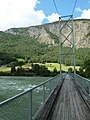 Bridge - panoramio (40).jpg