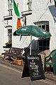 Bridge End pub, Crickhowell IMG 0401.jpg - panoramio.jpg