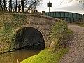Bridge No. 16, Peak Forest Canal.jpg