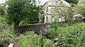 Bridge at Mill Bank - geograph.org.uk - 518925.jpg
