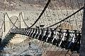 Bridge enroute to Chilas.jpg