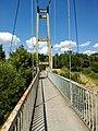Bridge of Love (Boguslav, Ukraine) Міст кохання (Богуслав, Україна) (50170434937).jpg