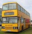 BrightBus bus 6942 (B942 GWJ) 1986 Hong Kong tri-axle (KMB 3BL127, DH 9152), Showbus 2004 (1).jpg